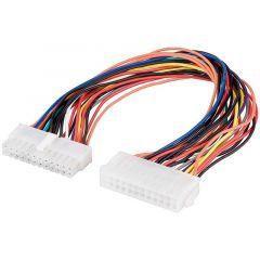 Produžni kabl 24pin ATX za napajanje