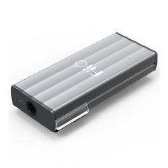 FiiO K1 DAC i pojačalo za slušalice