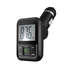 Bluetooth FM transmiter BT71D Prosto