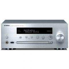 Yamaha CRX-N470 MusicCast CD plejer