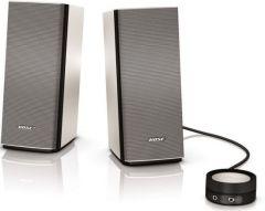 Bose Companion 20 zvučnici