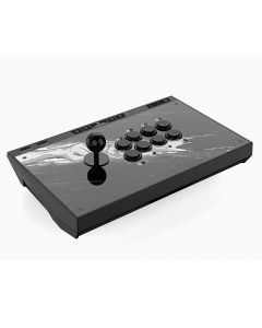 GameSir C2 Fightstick
