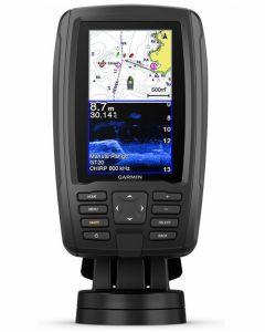 Garmin GPS Ploter ECHOMAP Plus 42cv nautička navigacija
