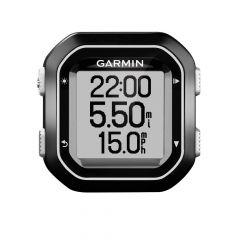 Garmin Edge 25 biciklistički računar sa GPS-om