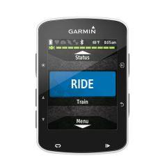Garmin Edge 520 GPS navigacija za biciklizam