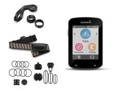 Garmin Edge 820 Bundle biciklistički računar sa GPS-om
