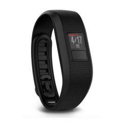 Garmin Vivofit 3 narukvica za fitness