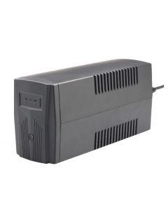 Gembird EG-UPS-B650 UPS