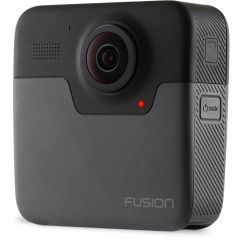 GoPro Fusion akciona kamera