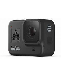 GoPro HERO8 Black akciona kamera