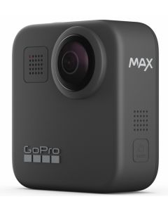 GoPro Max akciona kamera