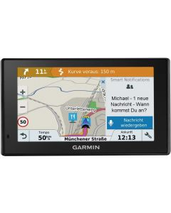 Garmin Drive 5 MT-S EU