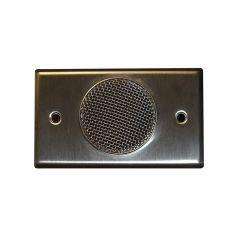 Audix GS1 ugradni zidni mikrofon