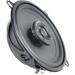 Ground Zero GZIF 5201X zvučnici za auto (130mm)