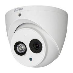HDCVI dome kamera HAC-HDW1100EMP-A-0280-S3 Dahua