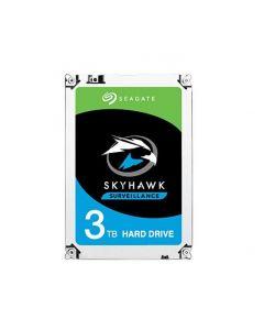 Hard disk 3TB ST3000VX009 Seagate SkyHawk