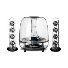 Harman Kardon SoundSticks Wireless zvučnici