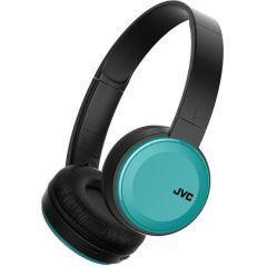 JVC HA-S30BT slušalice