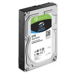 Hard disk 8TB ST8000VX0022 Seagate SkyHawk