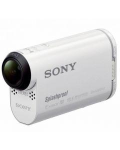 Sony HDR-AS100VB akciona kamera sa opremom za bicikl