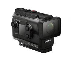 Sony HDR-AS50 akciona kamera