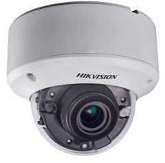 HD-TVI dome kamera DS-2CE56F7T-AVPIT3Z HikVision