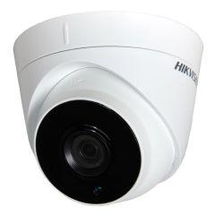 HD-TVI dome kamera DS-2CE56D0T-IT3 HikVision (2.8mm)