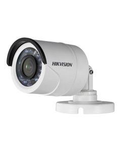 HikVision kamera 1Mpix DS-2CE16C0T-IRF 2.8mm