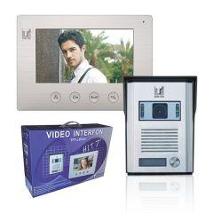 Video interfon za jednog korisnika HIT-7