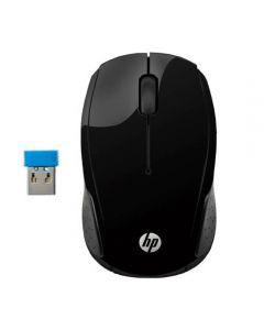 HP 220 bežični miš