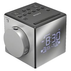 Sony ICF-C1PJ radio budilnik sa projektorom