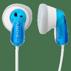 Sony MDR-E9LPL slušalice