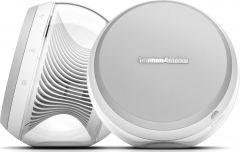 Harman Kardon Nova stereo zvučnici (beli)