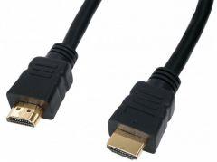 Kabl HDMI - HDMI v1.4, 1m-25m