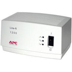 Automatski regulator napona LE1200I APC