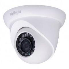 Dahua kamera 2Mpix IPC-HDW1220SP-0360 3.6mm