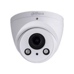 Dahua kamera 3Mpix IPC-HDW2320RP-ZS 2.7-12mm