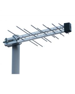 Iskra P-20DTT spoljašnja DVB-T/T2 antena