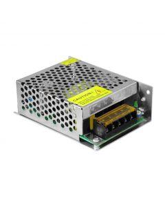 Ispravljač za LED trake 12V 60W PS-60-12