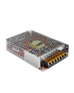 Ispravljač za LED trake 24V 60W PS-60-24
