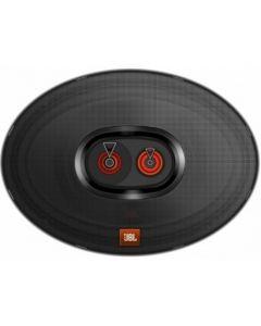 JBL Club 9632 zvučnici za automobil (6