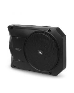 JBL BassPro SL 2 aktivni vufer za auto (200mm)