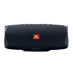 JBL Charge 4 prenosivi zvučnik
