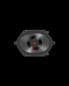JBL Club 8622F zvučnici za auto (6
