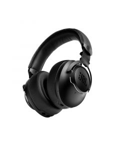 JBL CLUB ONE bežične slušalice (crne)