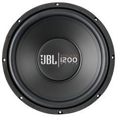 JBL GT-X1200 subwoofer zvučnik (300mm)