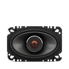 JBL GX642 zvučnici za auto (4 x 6)