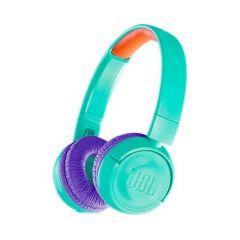 JBL JR300BT bežične slušalice