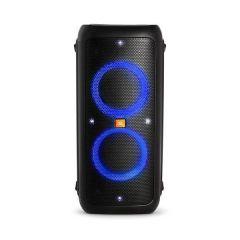 JBL Party Box 200 prenosivi zvučnik