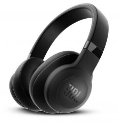 JBL E500BT slušalice